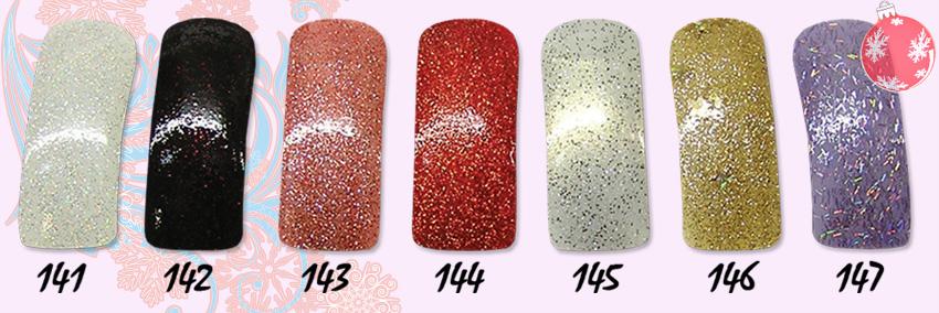 EL Corazon лак для ногтей с блестками Glitter Shine, лак для ногтей с блестками, лак для ногтей с блестками фото